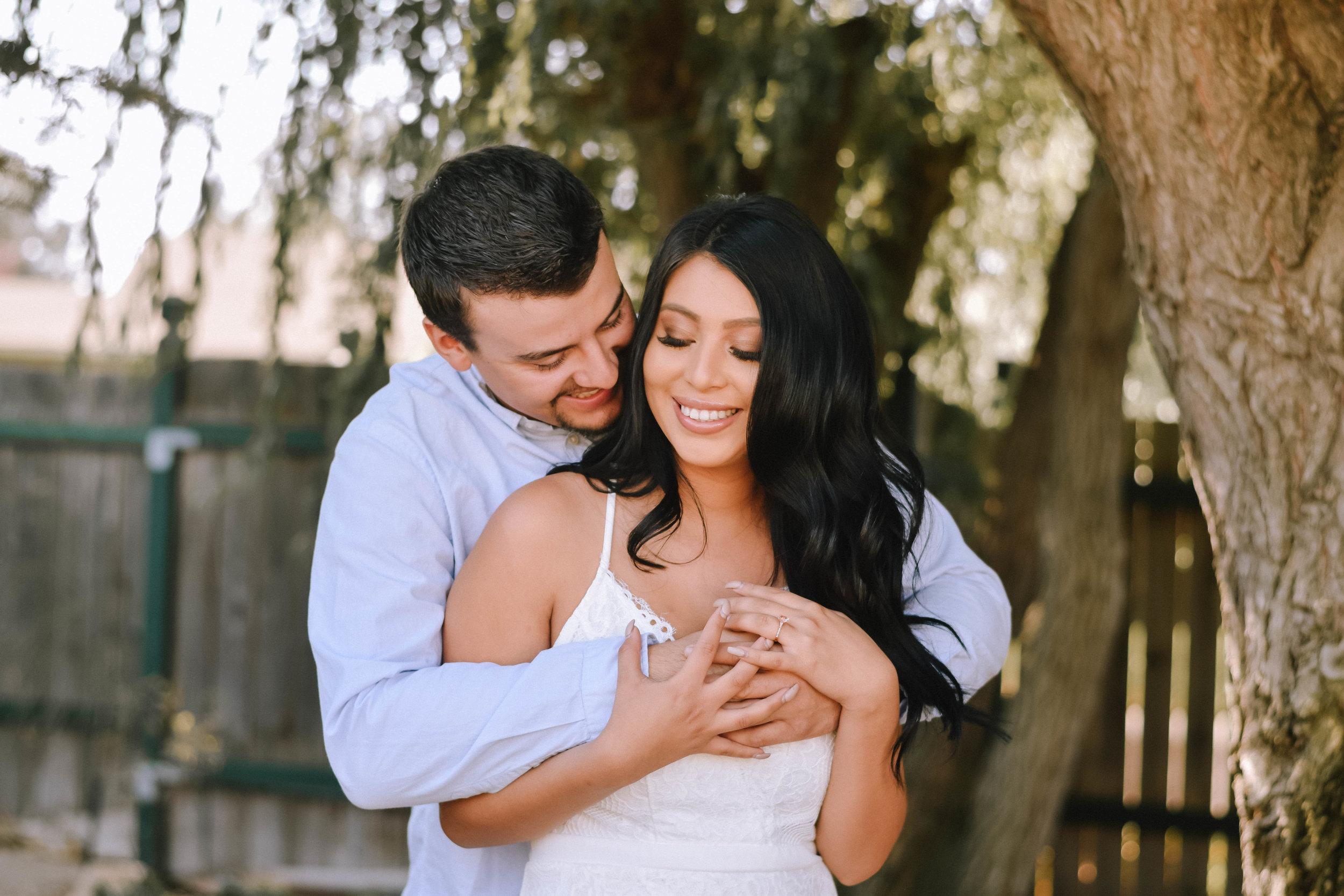 BRODIE + CLARISSA Engaged 12.jpg