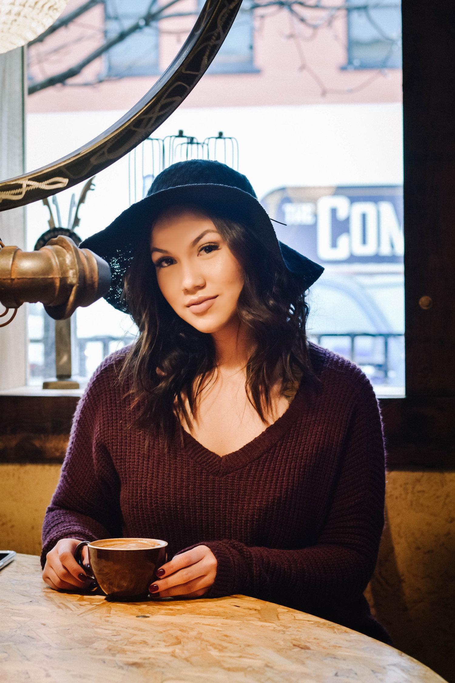 Coffee+Shop-+K+11.jpg