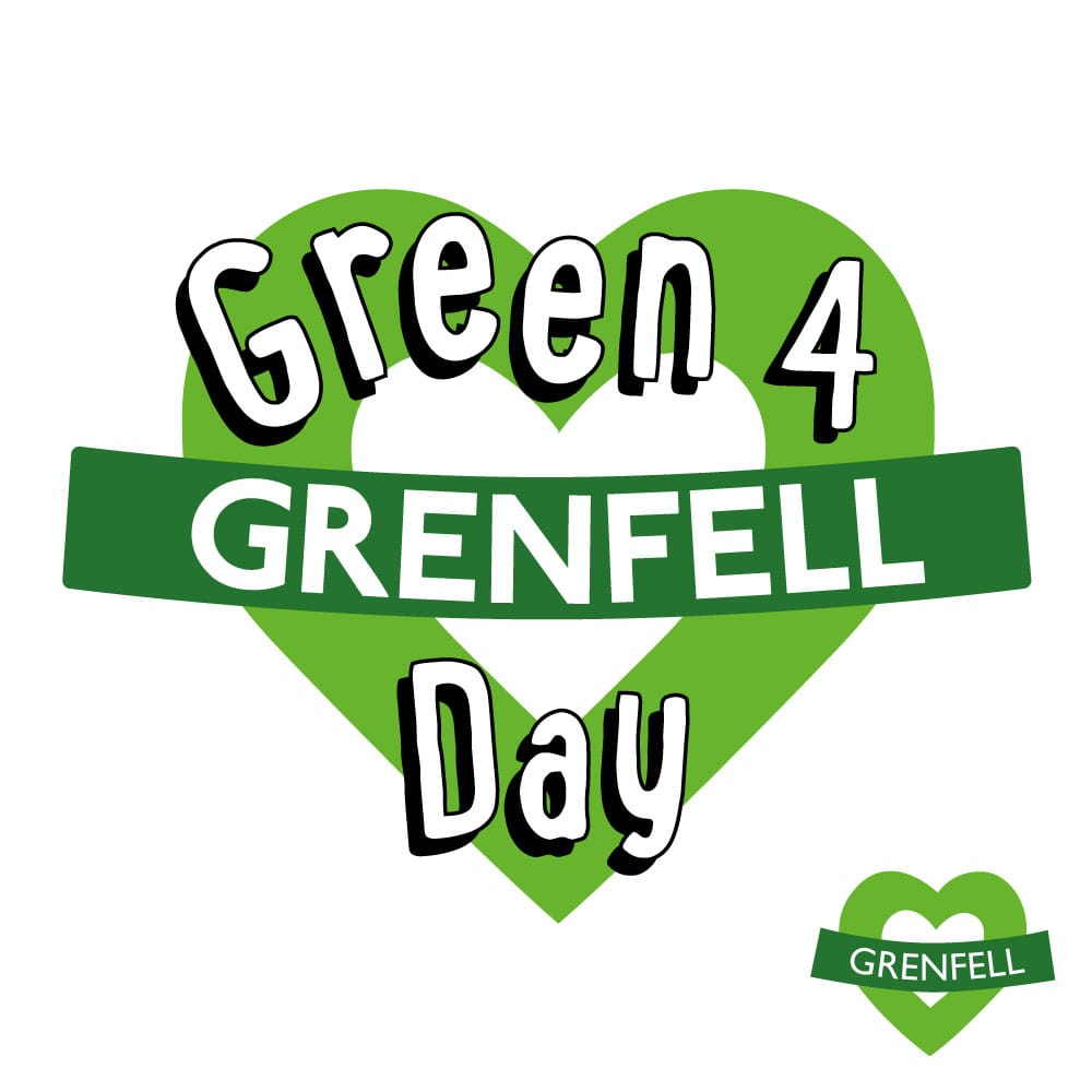 green for grenfell.jpeg