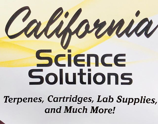 We are proud and happy to announce after two years of podcasting, our first sponsor California Science Solutions . California Science Solutions is Humboldt County's # 1 choice for Terpenes, Diluents, Lab Equipment, and locally produced Art and Apparel! Located in Old Town at 328 2nd St. Eureka, Ca 95501 @californiasciencesolutions . If you're interested in sponsoring High Content email highcontentpodcast@gmail.com