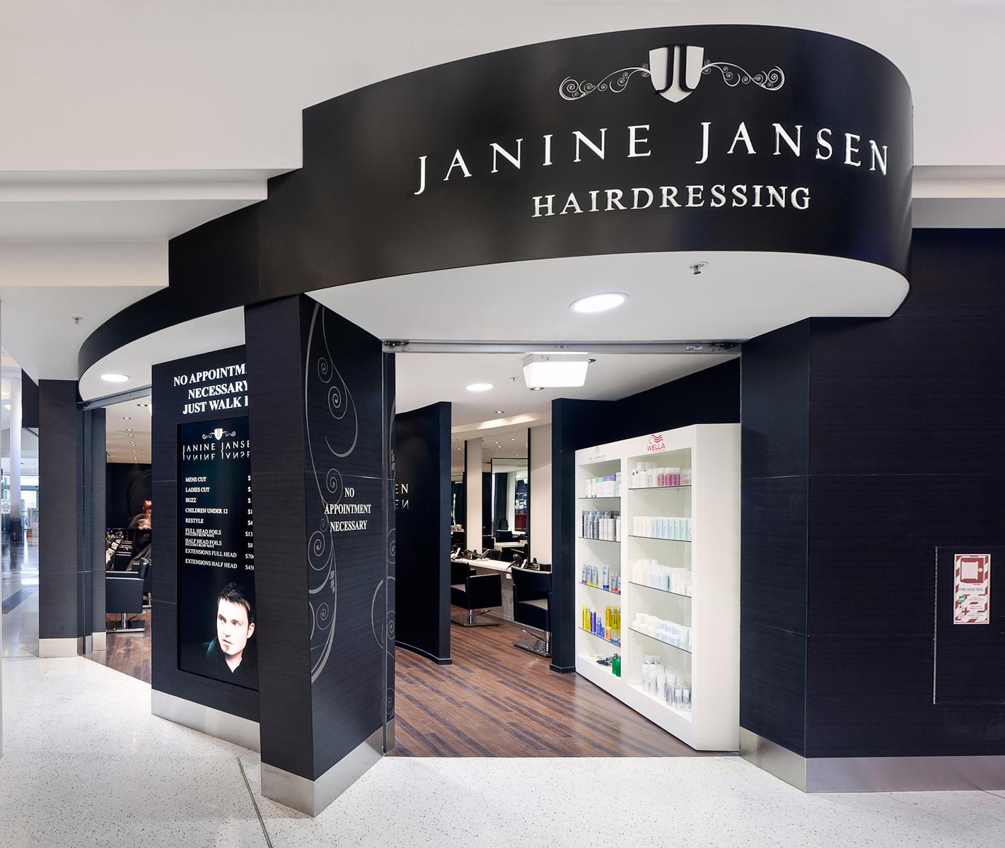 Janine Jansen Shop Front.jpg
