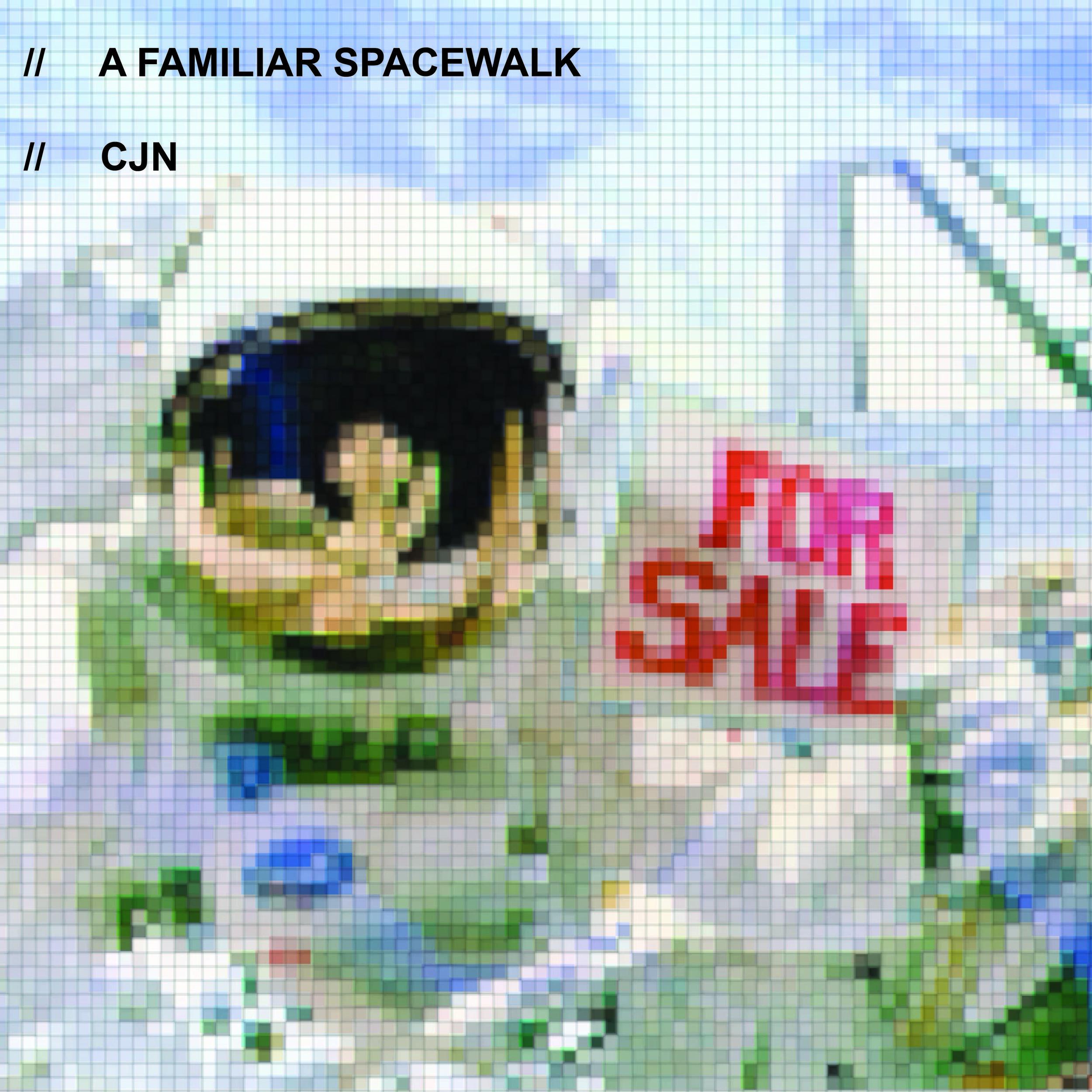 a familiar spacewalk cover-01.jpg