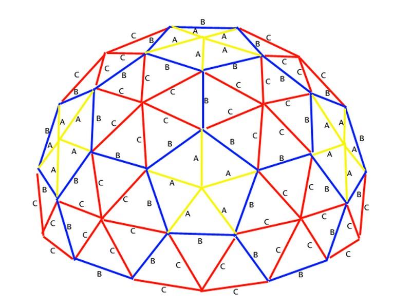DIY_Geodesic_Dome_Greenhouse9.jpg