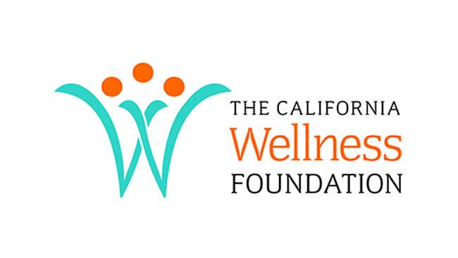 CA Wellness Foundation.jpg