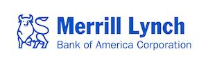 MerrillLynch_BankofAmerica_RGB copy.jpg