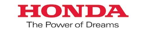 Honda_Sponsor.jpg