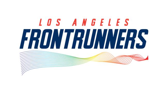 LA Frontrunners.jpg