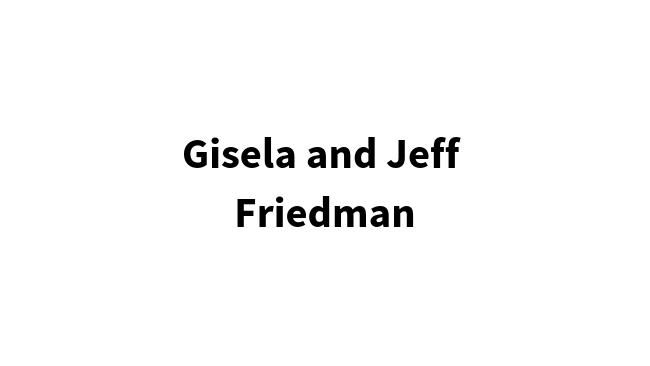 Gisela and Jeff Friedman (3).png