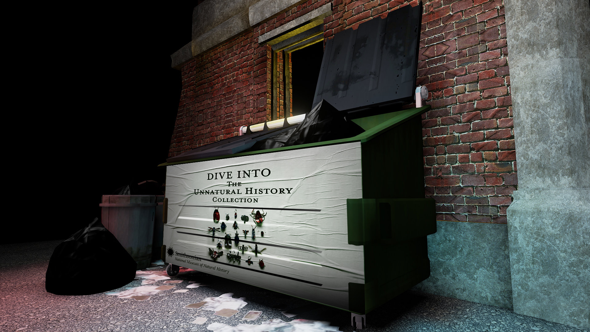 dumpster copy.jpg