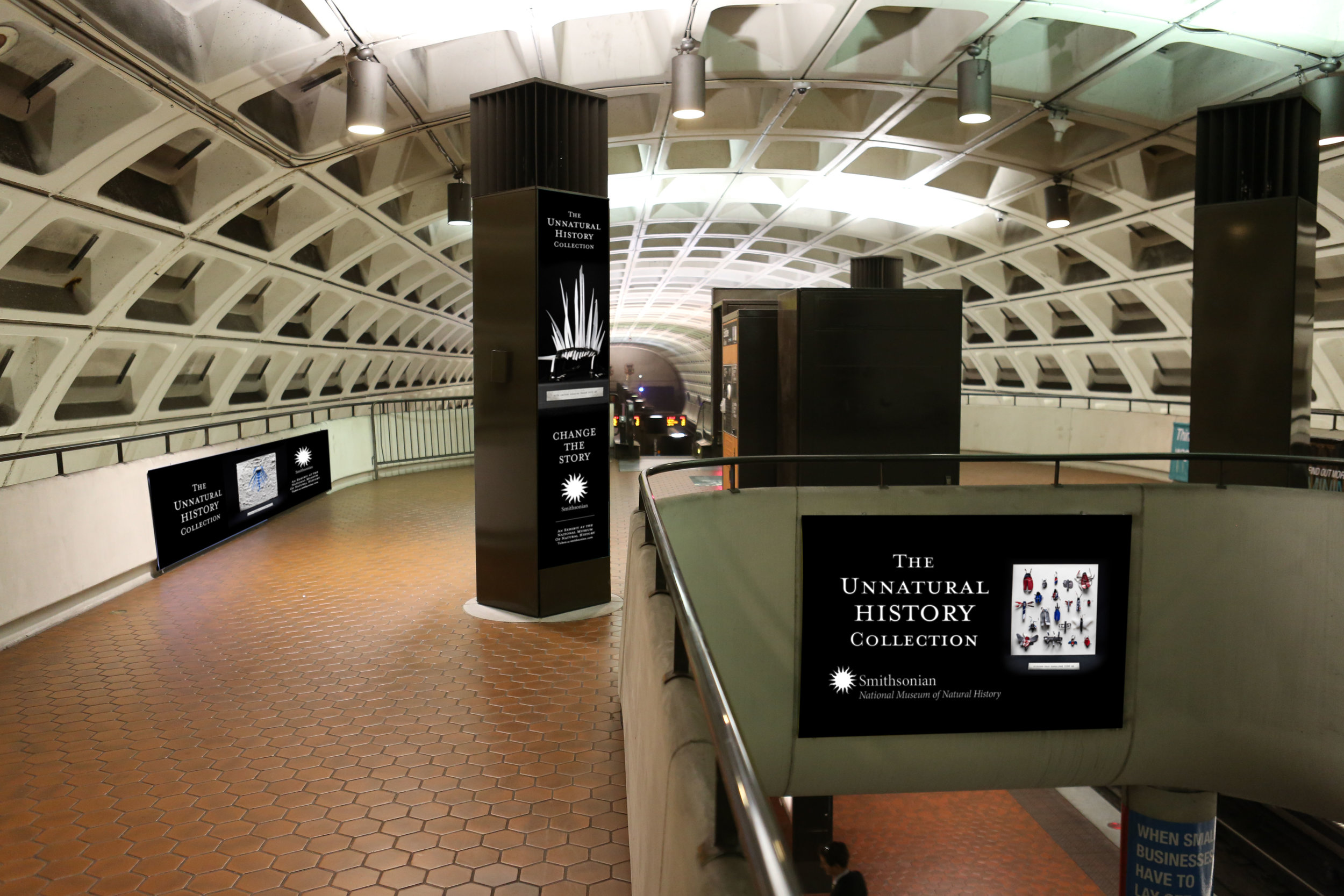 metro_ads.jpg