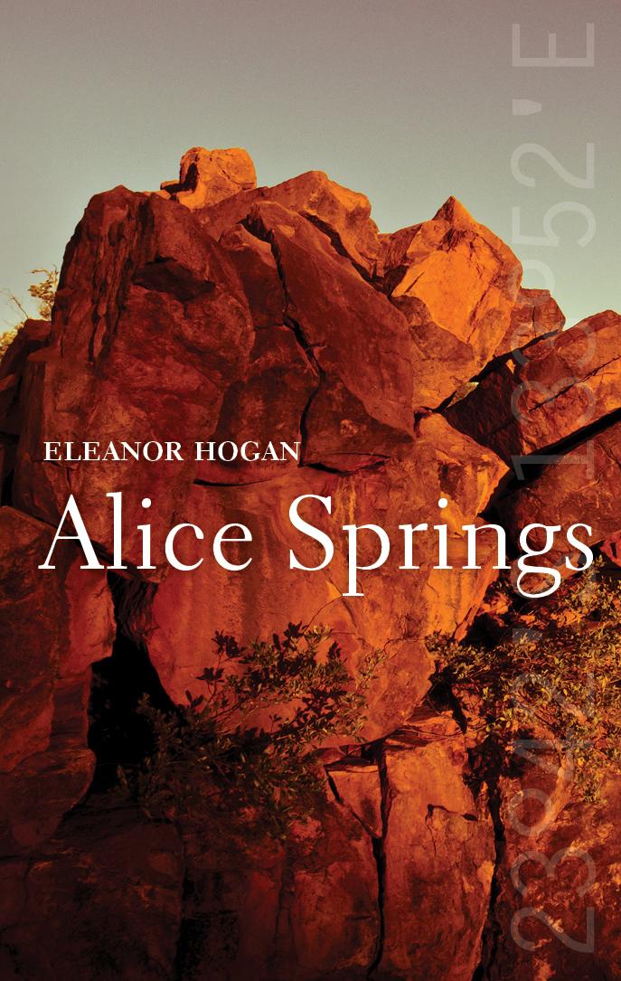 AliceSprings.jpg