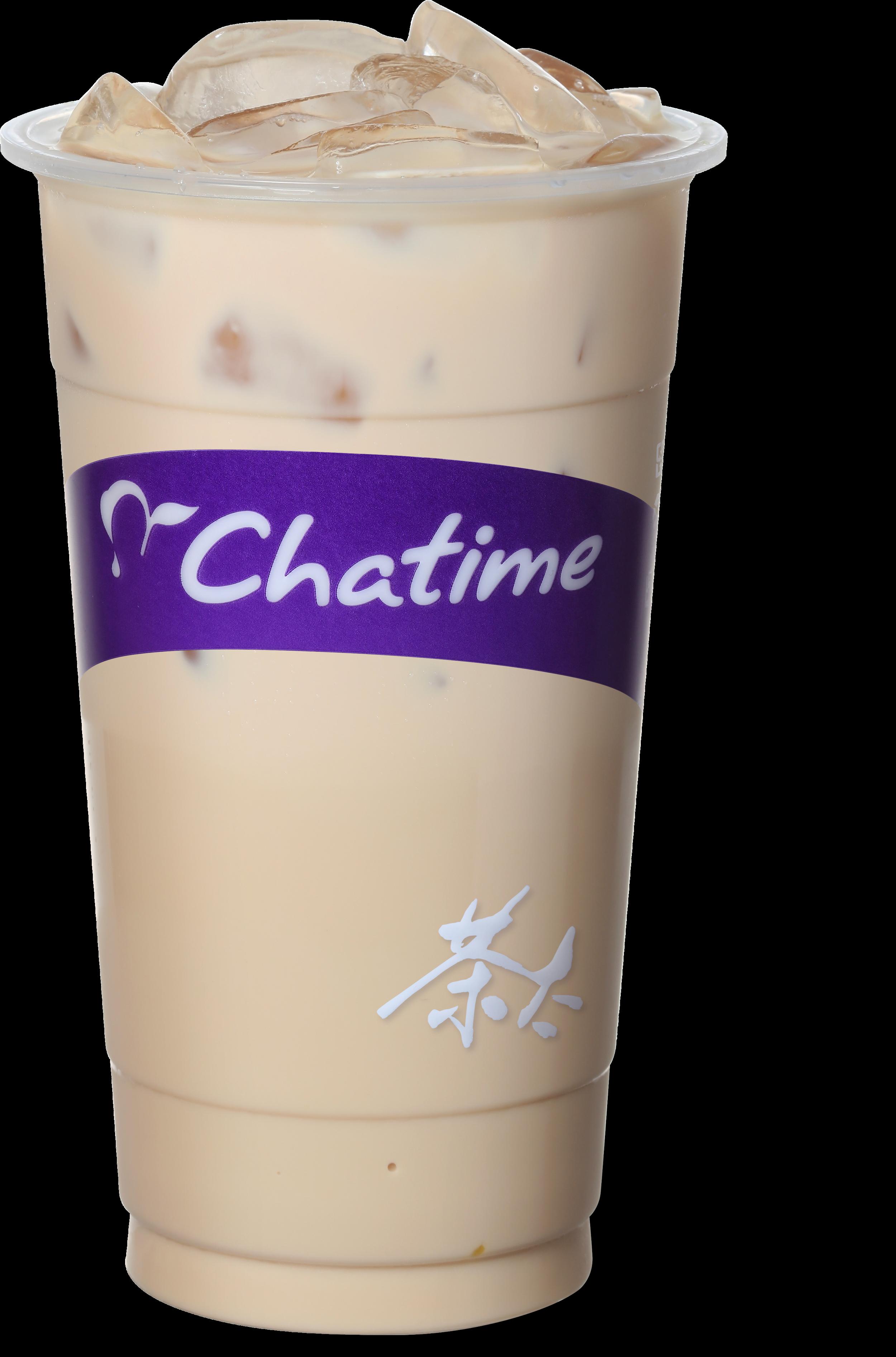 Chatime Maryland - chatime white marsh