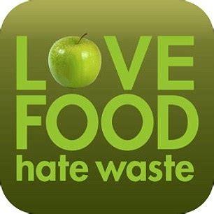Love Food.jpg
