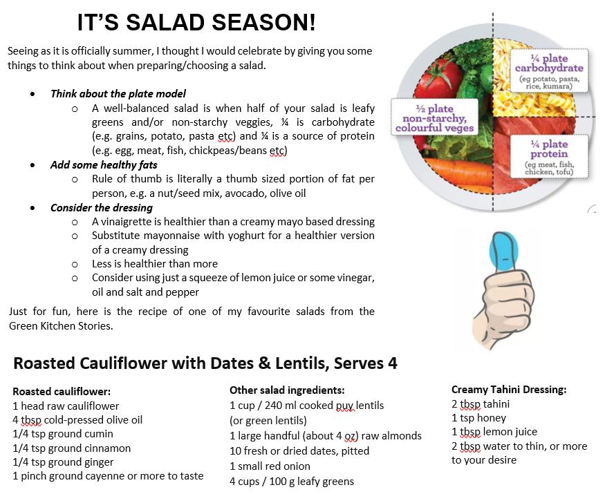 Salad newsletter.png