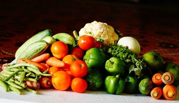 vegetables-140917__340.jpg