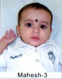 Mahesh referral photo.jpg