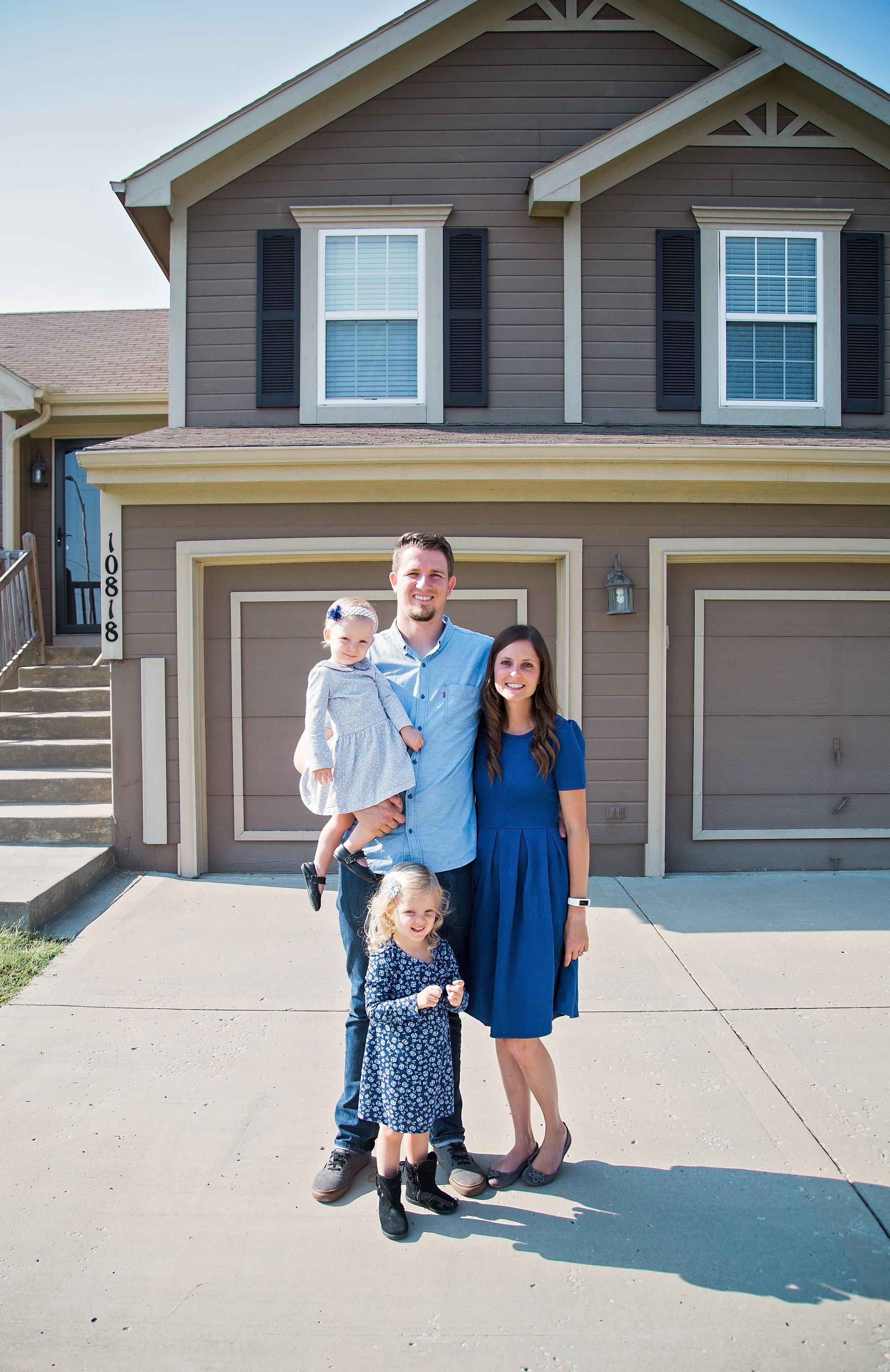 Mackeys Adoption Report Photos-0006.jpg