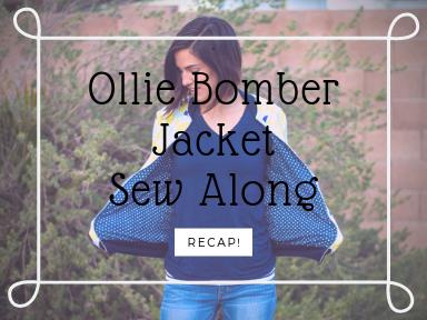 Ollie Bomber Jacket Sew Along - Recap.png
