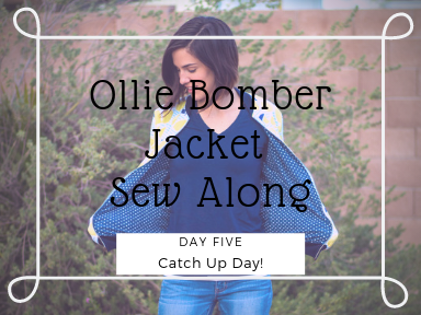 Ollie Bomber Jacket Sew Along - Day 5.png