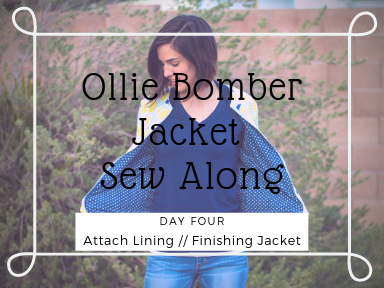 Ollie Bomber Jacket Sew Along - Day 4.png