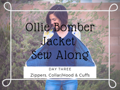 Ollie Bomber Jacket Sew Along - Day 3.png