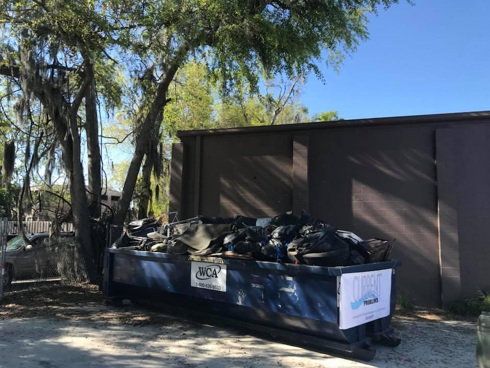 CCR+Dumpster.jpg