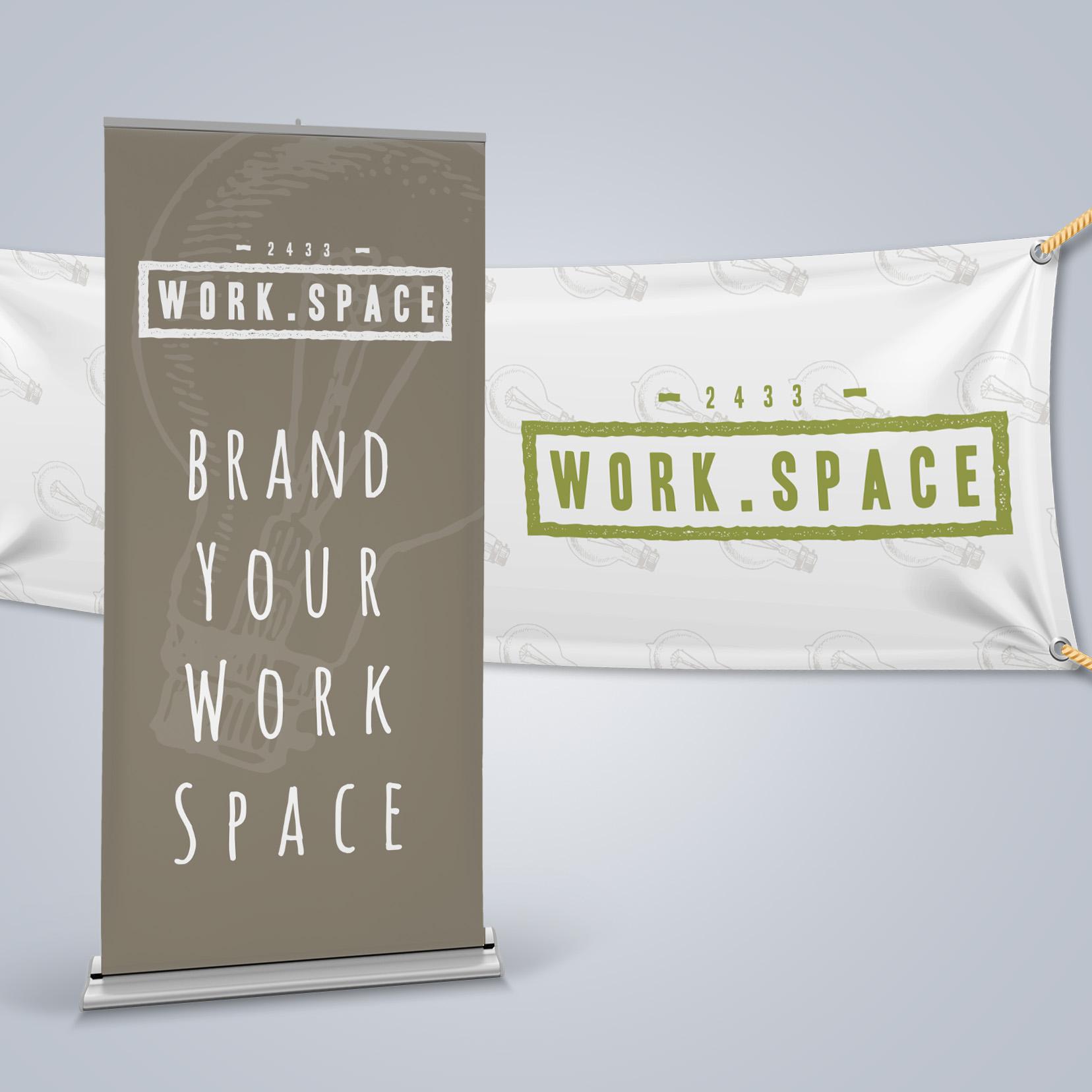 banner&rollup.jpg