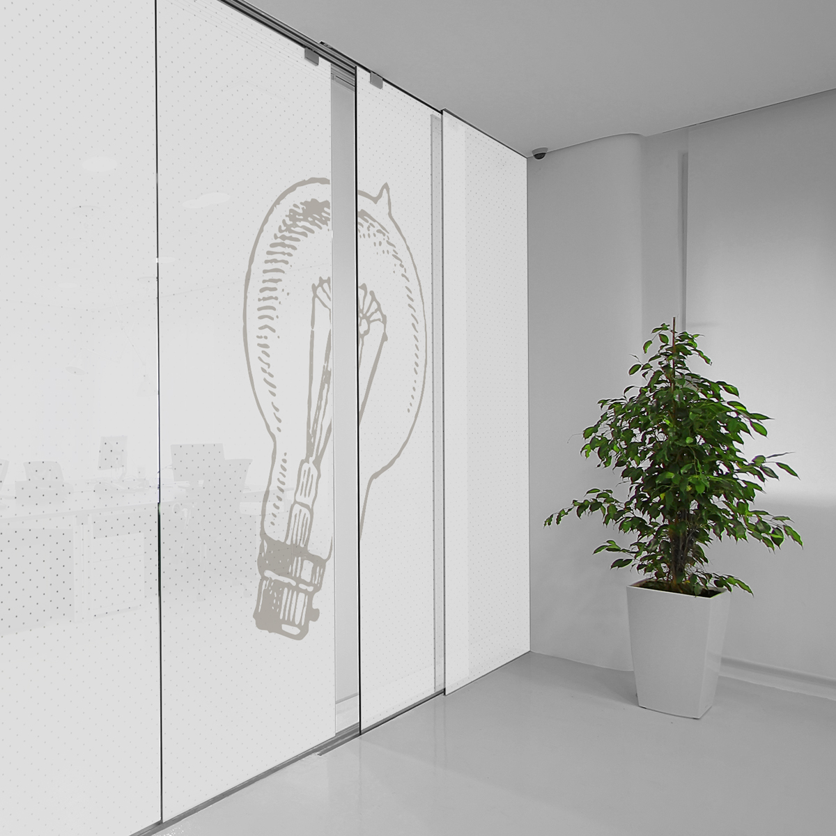 windowperf_office.jpg