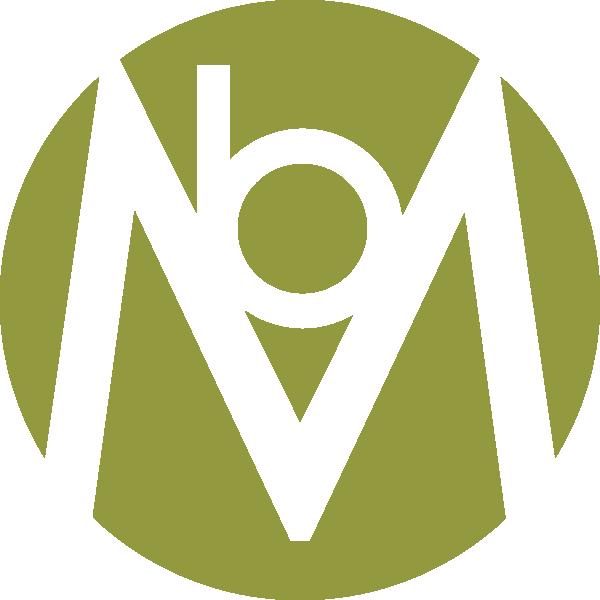 MB_iconlogo_reverse.png