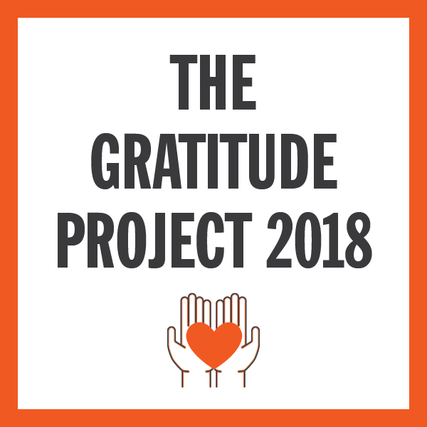 MB_2018_GratitudeProject_ART4_WEBSITE.png