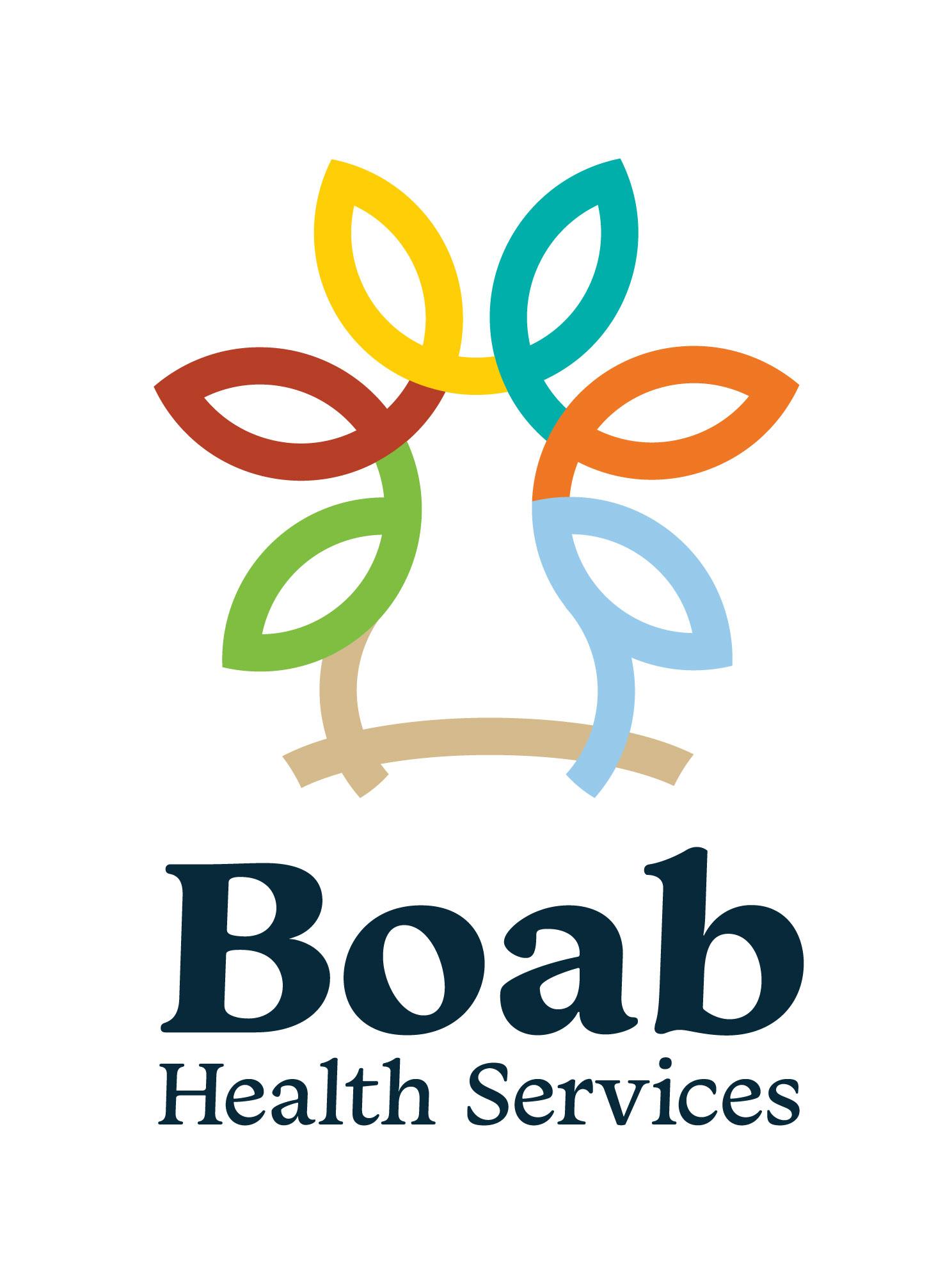 BOAB Health LOGO .jpg