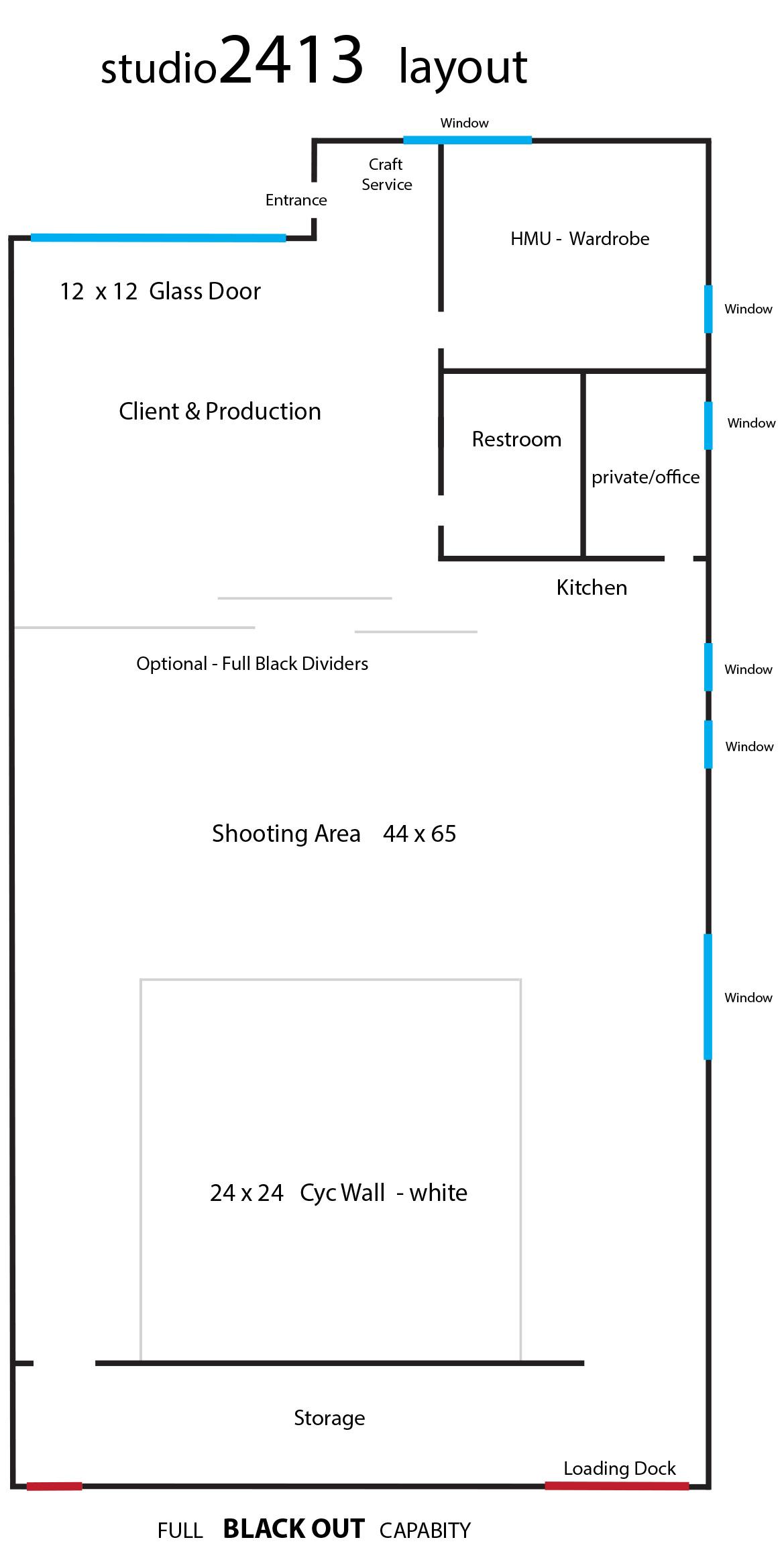 _studio2413_floor_plan.jpg