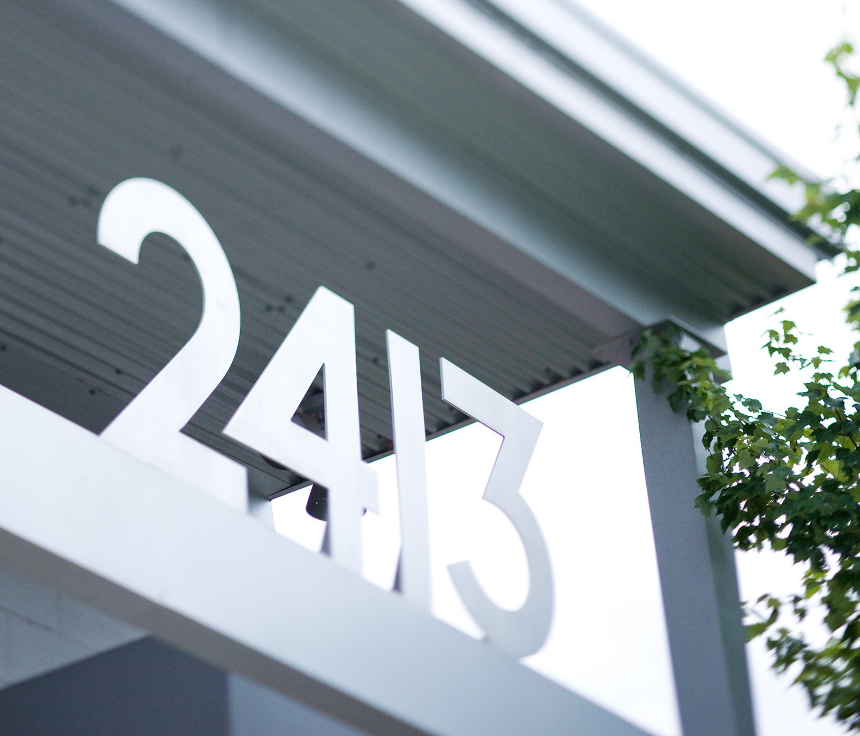 2413_address.jpg