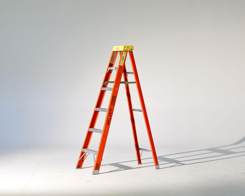8-ladder.jpg