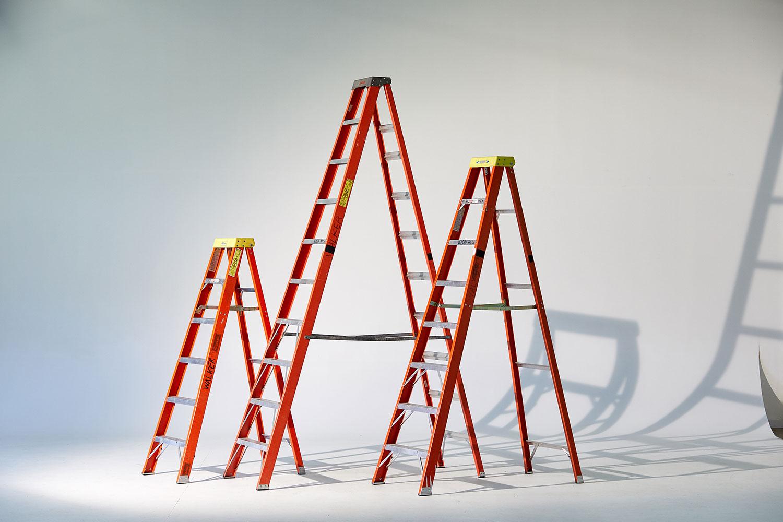 all_ladders.jpg