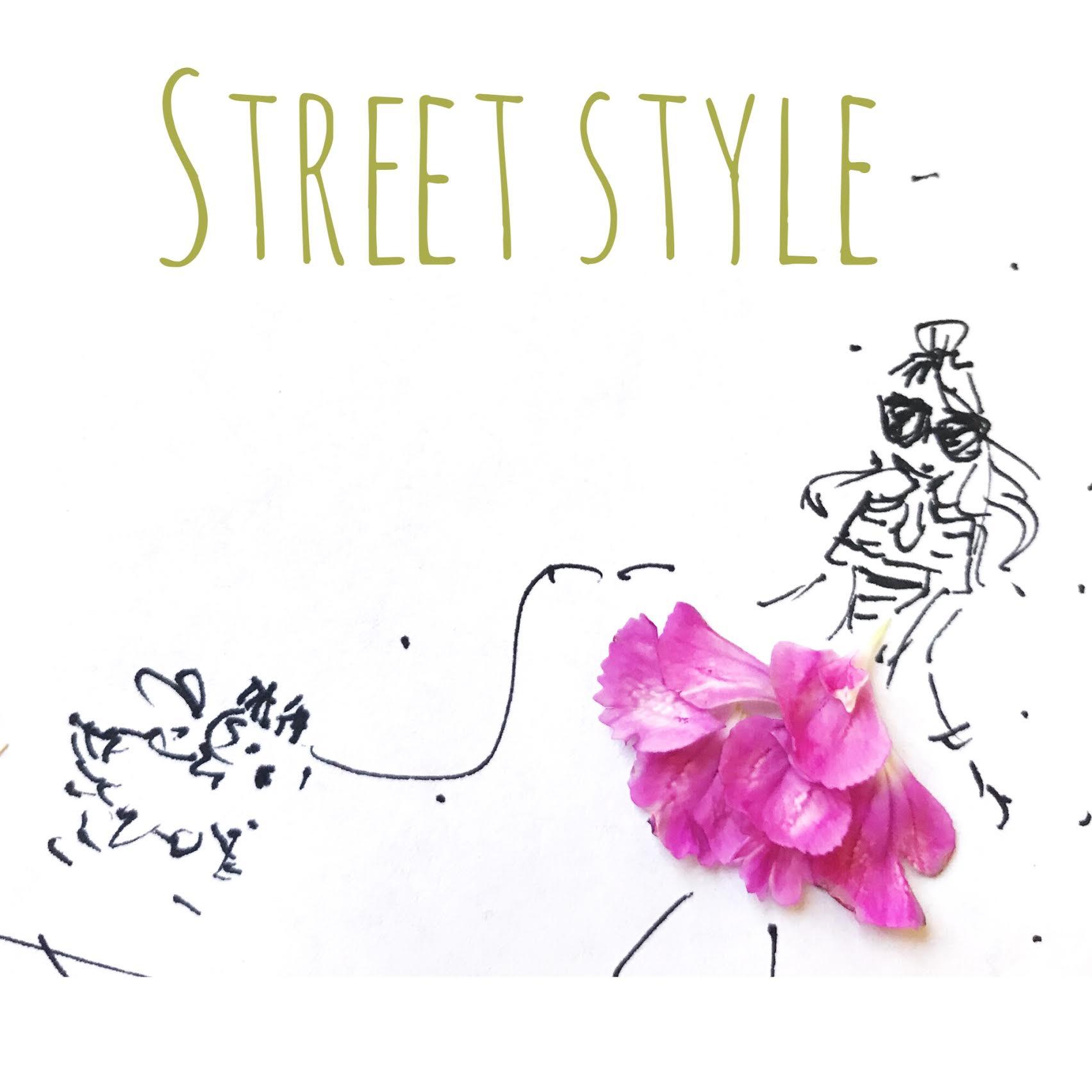 streetstyle-5.jpg