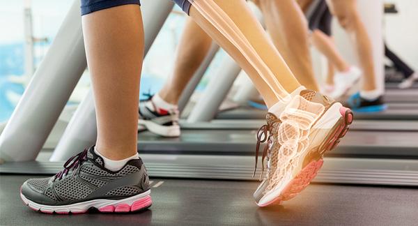 Sports Medicine -