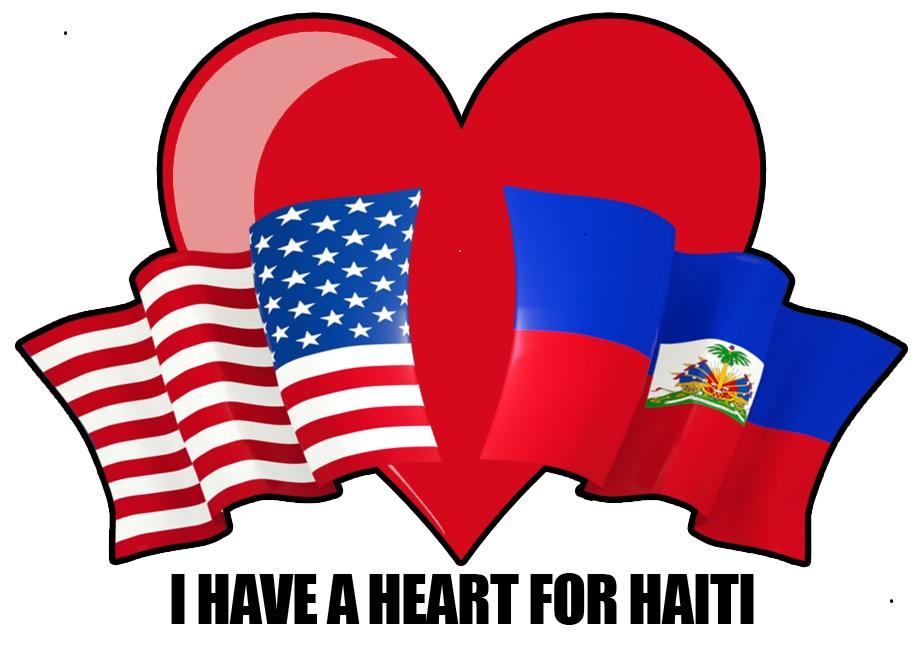 HAITI-LOGO-heart.jpg