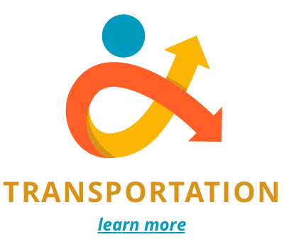 cta-icon-2-transportation@2x.png