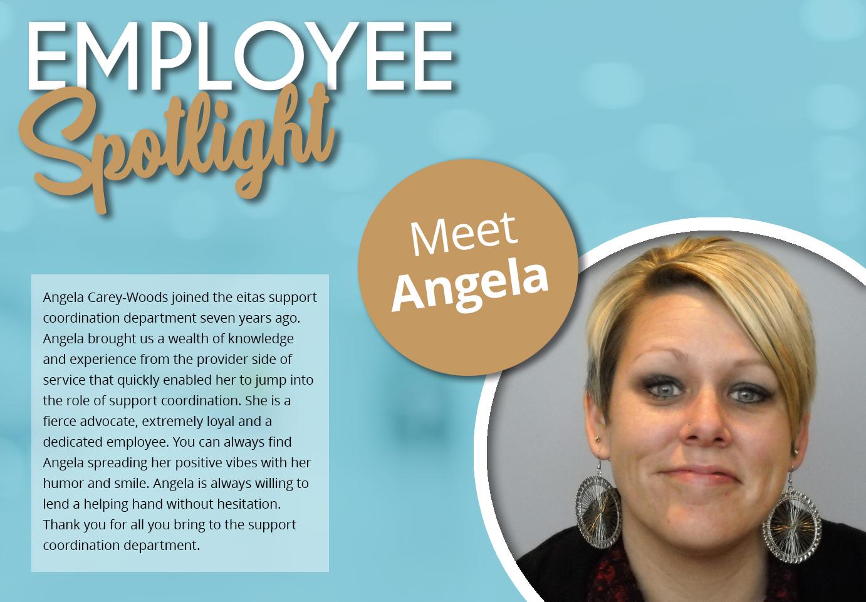 EmployeeSpotlight-January.jpg