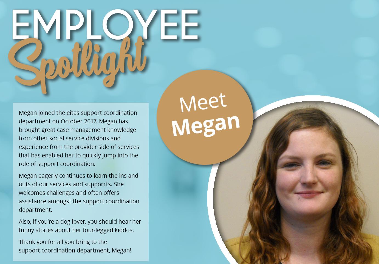 EmployeeSpotlight-April.jpg