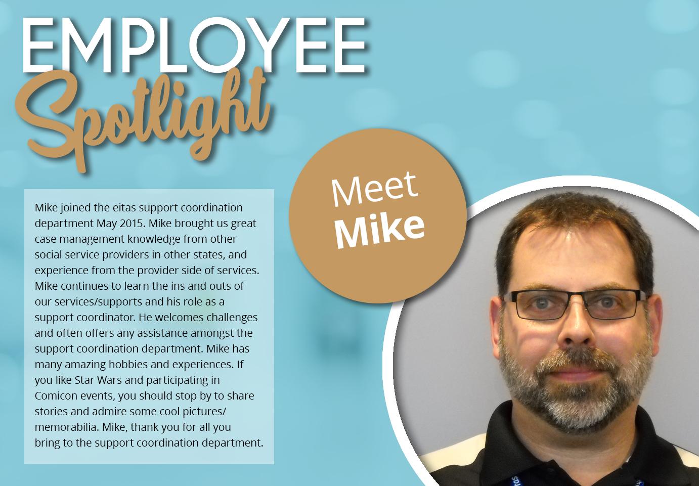 EmployeeSpotlight-May.jpg