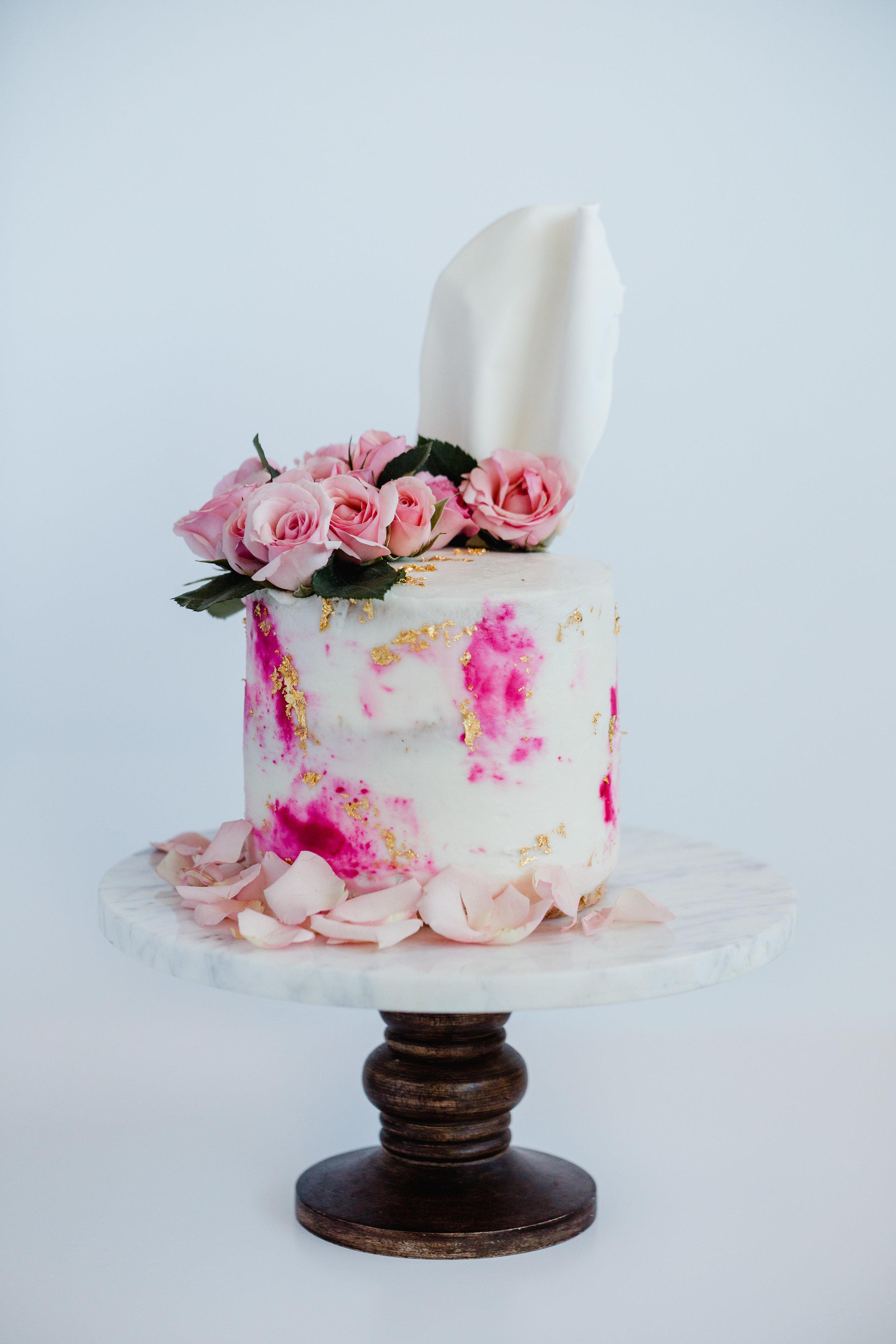sweet grace cake-6.jpg