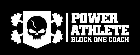 PA-Block-One-Coach-WHITE.png