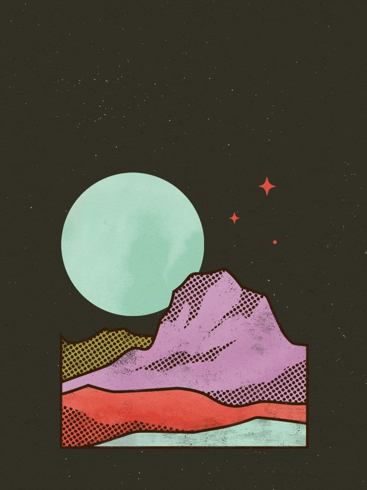 DESIGN - Courtesy of Elke Rae Nutting