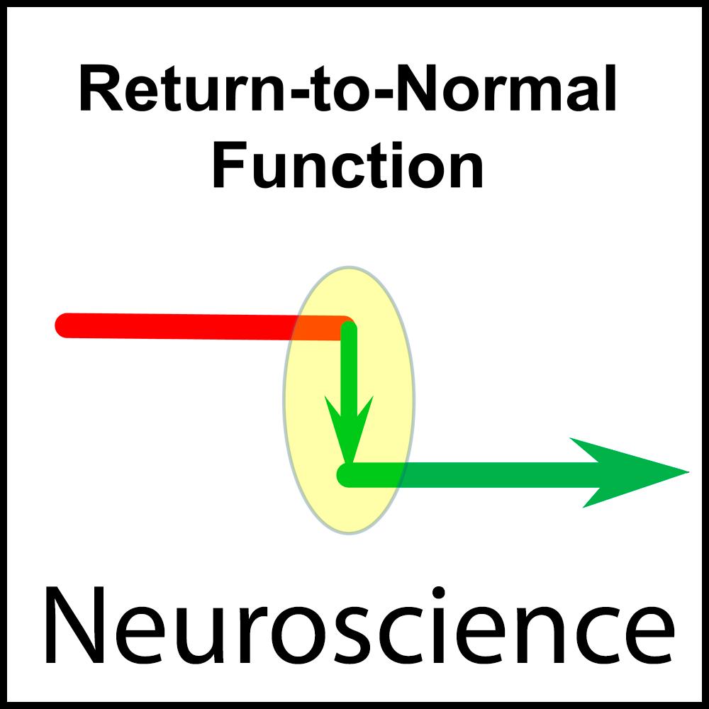 Neuroscience1x1.png