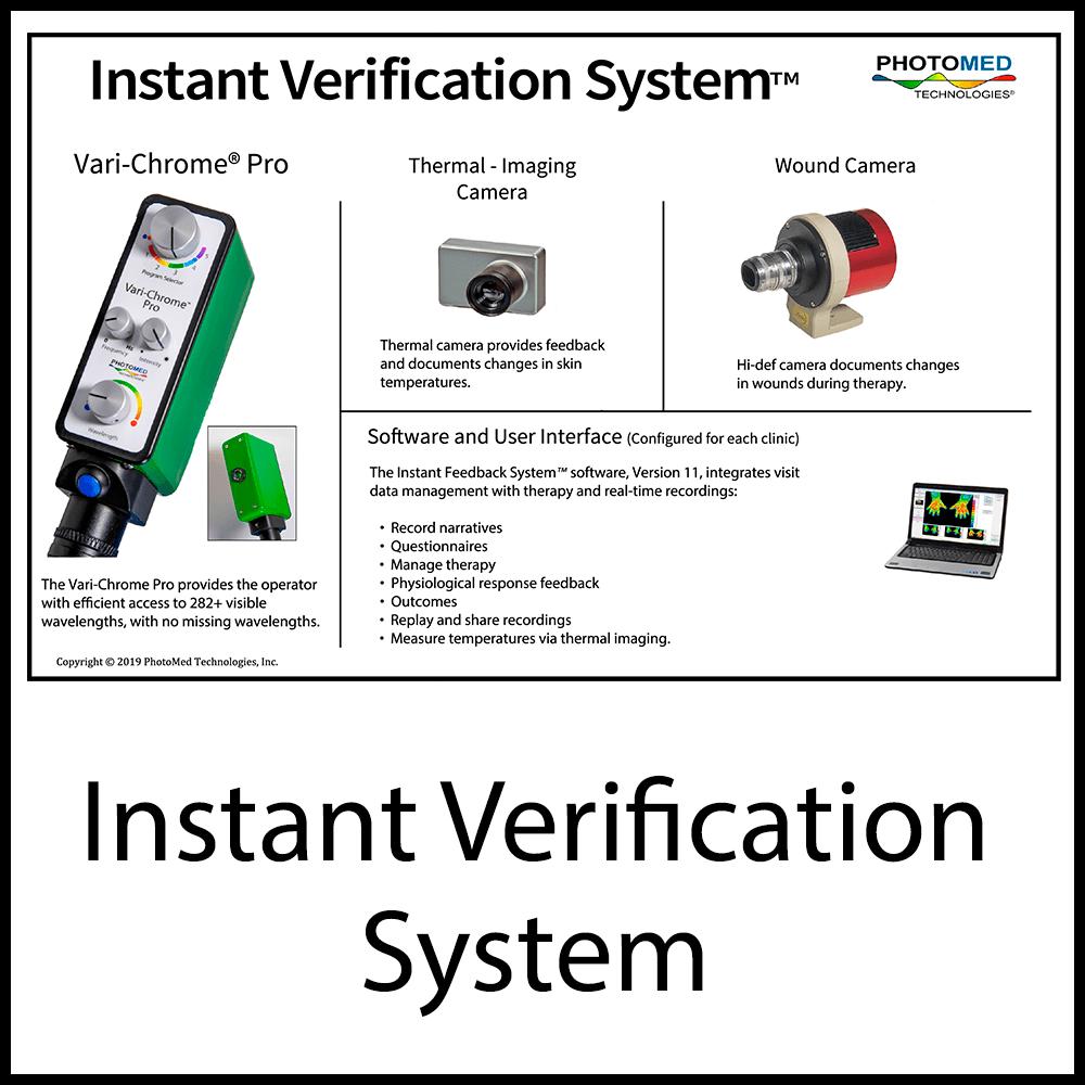 InstantVerificationSystem1x1.png