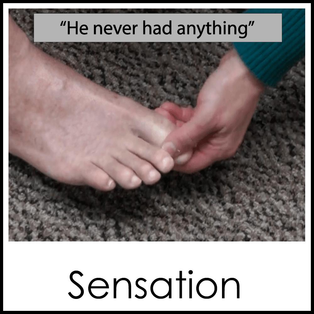 Sensation1x1.png