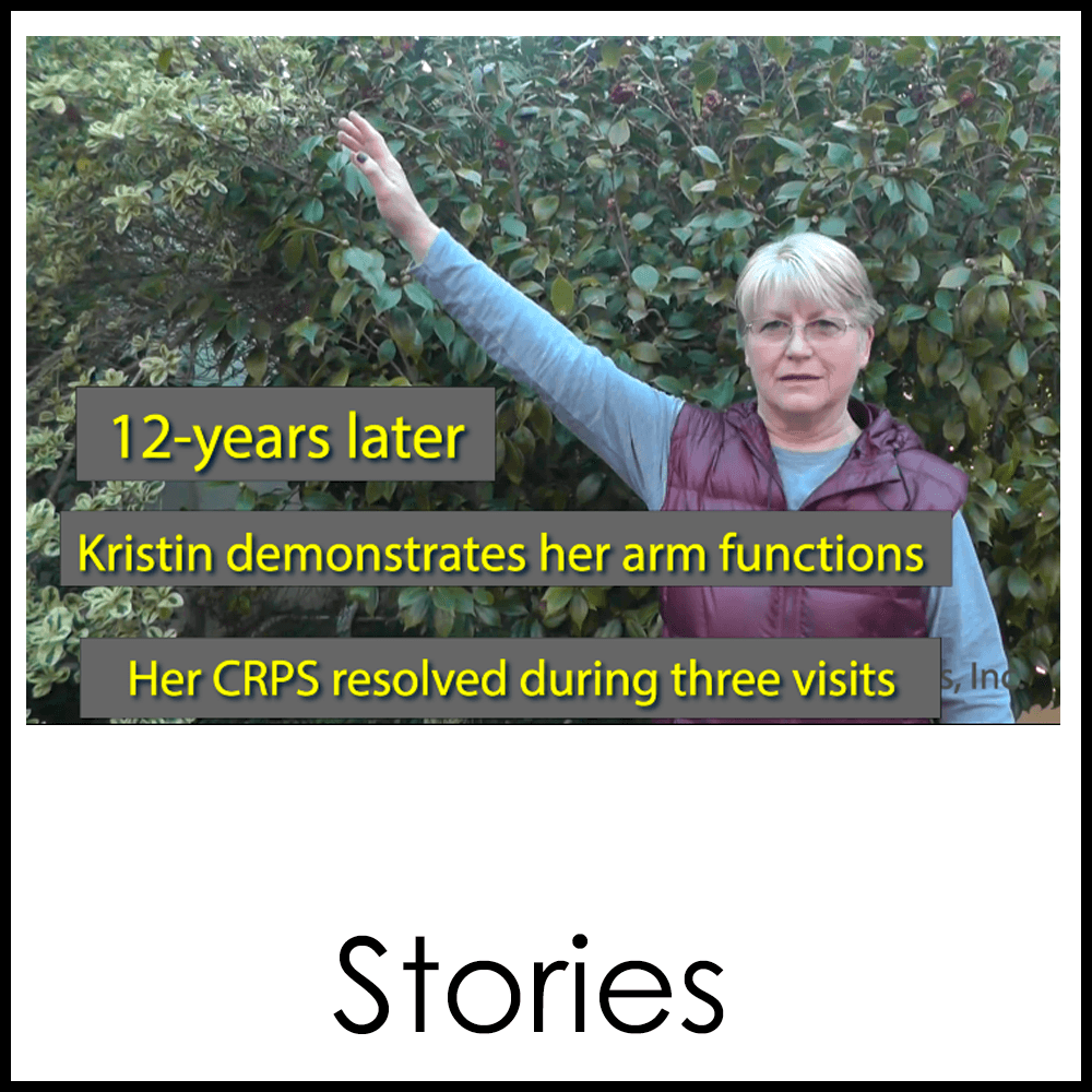 Stories1x1.png