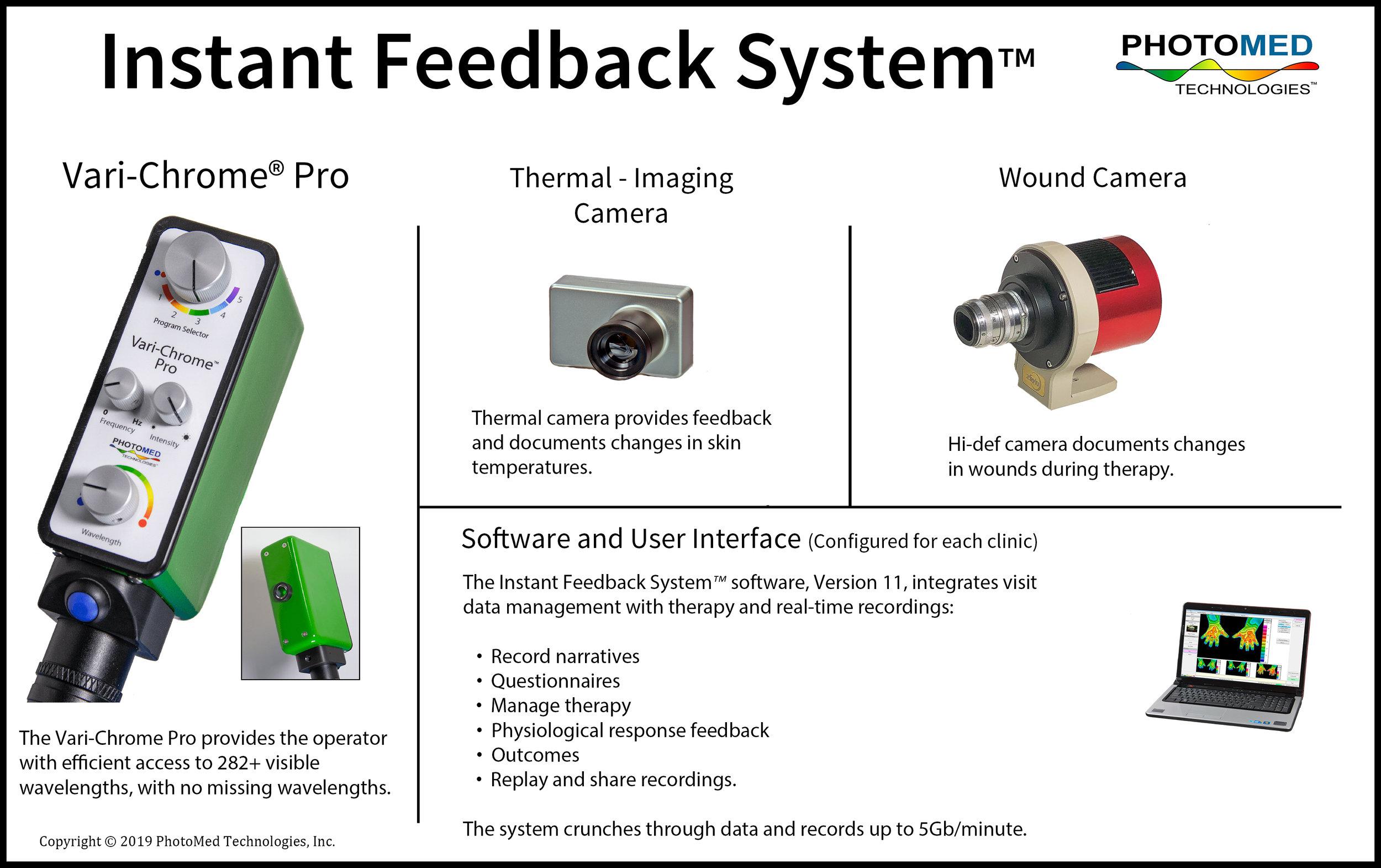 InstantFeedbackSystemBoxes2019-04-24C-3600.jpg